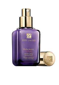 Estee Lauder Perfectionist Wrinkle Lifting/Firming Serum