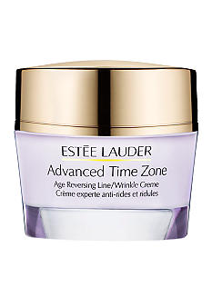 Estee Lauder Advanced Time Zone Age Reversing Line/Wrinkle Creme