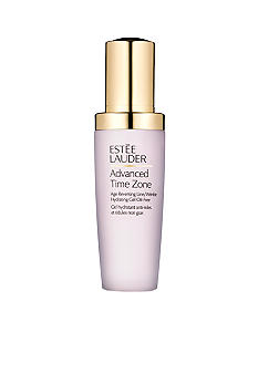 Estée Lauder Advanced Time Zone Age Reversing Line/Wrinkle Hydrating Gel Oil-Free