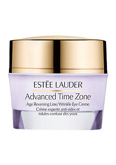 Est&#233;e Lauder Advanced Time Zone Age Reversing Line/Wrinkle Eye Creme<br>