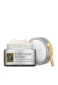 Estee Lauder Re-Nutriv Intensive Age-Renewal Eye Creme