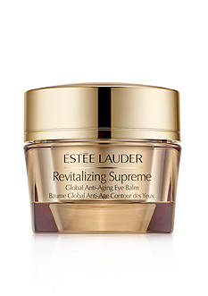 Estée Lauder Revitalizing Supreme Global Anti-Aging Eye Balm