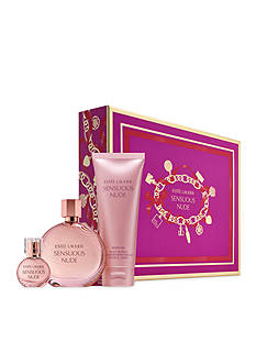 Estée Lauder Sensuous Nude To Go Fragrance Gift Set