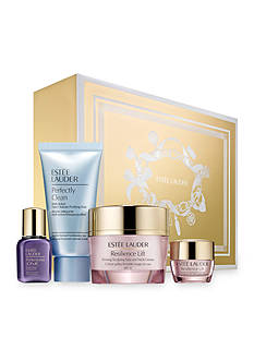 Estée Lauder Lifting/Firming Essentials Skincare Gift Set