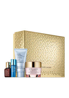 Estée Lauder Lifting/Firming Essentials Skincare Set