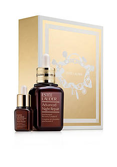 Estée Lauder Advanced Night Repair Essentials Gift Set