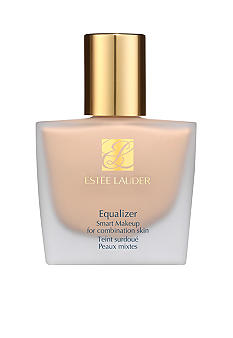 Estée Lauder Equalizer Smart Makeup for Combination Skin
