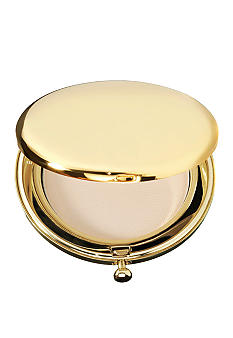 Estee Lauder After Hours Slim Compact Pressed Powder