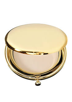 Estée Lauder After Hours Slim Compact Pressed Powder