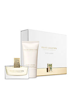 Estée Lauder Private Collection Tuberose Gardenia Limited Time Duo Gift Set