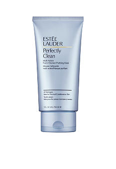 Estee Lauder Perfectly Clean Multi-Action Foam Cleanser/Purifying Mask