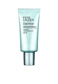 Estee Lauder DayWear Advanced Multi-Protection Anti-Oxidant & UV Defense Broad Spectrum SPF 50