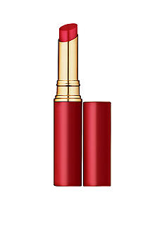 Estee Lauder Pure Color Sheer Rush LipShine
