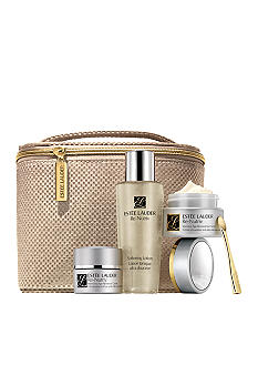 Estee Lauder Re-Nutriv Intensive Age-Renewal Collection