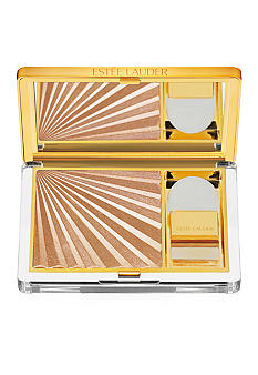 Estee Lauder Pure Color Illuminating Powder Gelee