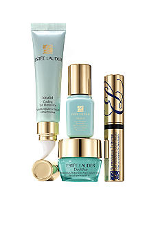 Estée Lauder Beautiful Eyes: Even Skintone Includes a Full-Size Eye Illuminator