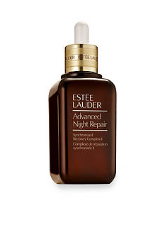 Est&#233;e Lauder Advanced Night Repair Synchronized Recovery Complex II Serum<br>