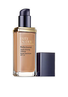 Estée Lauder Perfectionist Youth-Infusing Makeup SPF 25