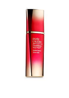 Estée Lauder Nutritious Rosy Prism™ Radiant Gel Emulsion
