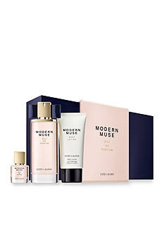 Est&#233;e Lauder Limited-time Modern Muse Eau de Parfum Collection<br>