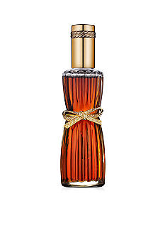 Estee Lauder Youth-Dew Limited Edition Eau de Parfum Spray