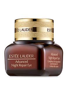 Estée Lauder Advanced Night Repair Eye Synchronized Recovery Complex II Gel