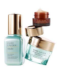 Estée Lauder Even Skintone Set