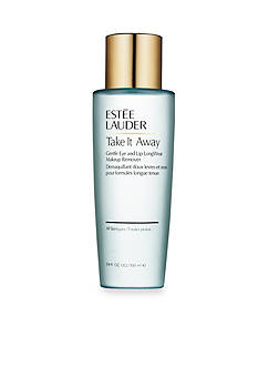 Estée Lauder Take it Away Gentle Eye and Lip Long Wear Makeup Remover