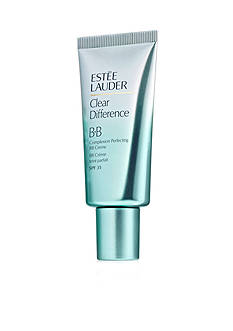 Estée Lauder Clear Difference Complexion Perfecting BB Creme SPF 35 Makeup