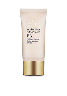 Estée Lauder Double Wear All Day Glow BB Moisture Makeup Broad Spectrum SPF 30