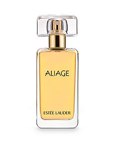 Estée Lauder Aliage Sport Fragrance Spray