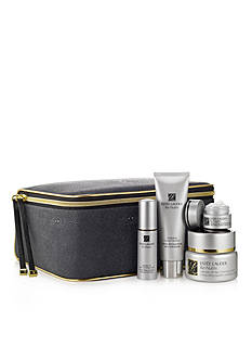 Estée Lauder Re-Nutriv Indulgent Luxury for Face Ultimate Lift Age-Correcting Collection