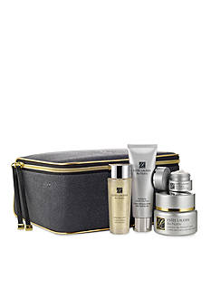 Estée Lauder Re-Nutriv Indulgent Luxury for Face Intensive Age-Renewal Collection