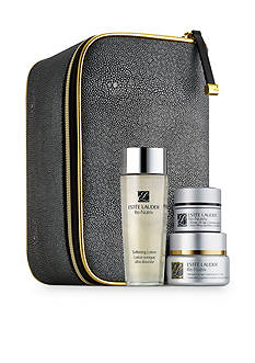 Estée Lauder Limited Edition Re-Nutriv Ultimate Lift Age-Correcting Eye Collection