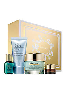 Estée Lauder Age Prevention Essentials