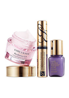 Est&#233;e Lauder Limited Edition Beautiful Eyes: Lifting/Firming Set<br>