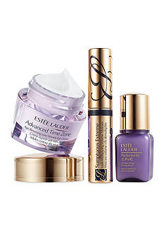 Est&#233;e Lauder Limited Edition Beautiful Eyes: Anti-Wrinkle Set<br>
