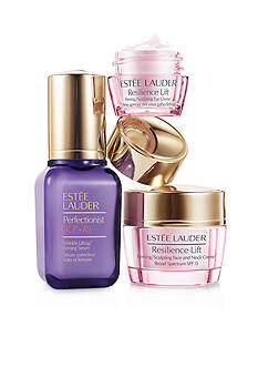 Estée Lauder Lifting/Firming Includes a Full-Size Perfectionist [CP+R] Set