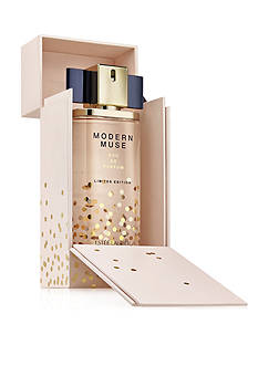 Estée Lauder Modern Muse Limited Edition Eau de Parfum Spray