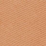 Pressed Powder: Chestnut Fashion Fair Pressed Powder