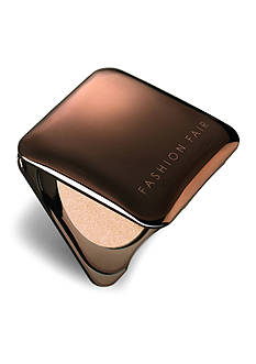 Fashion Fair Perfect Finish® Illuminating Powder