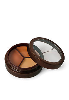 Fashion Fair Perfect Finish Concealer I