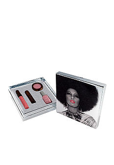 Fashion Fair Foxy Capsule Collection Makeup Set