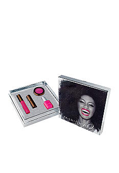 Fashion Fair Divine Capsule Collection Makeup Set