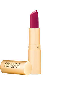 Fashion Fair Sam Fine Lipstick