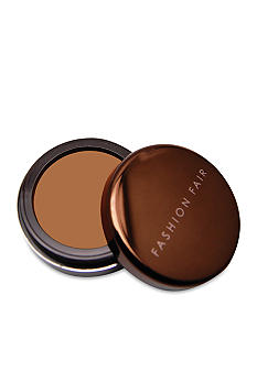 Fashion Fair Cover Tone Concealer Cream