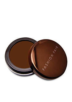 Fashion Fair Cover Tone® Concealer Cream