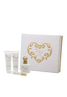Jessica Simpson Fancy Love Set