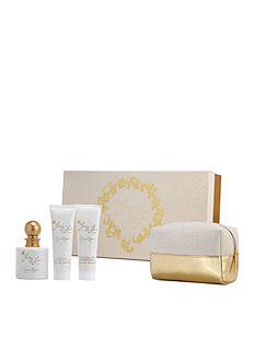 Jessica Simpson Fancy Love Holiday Set