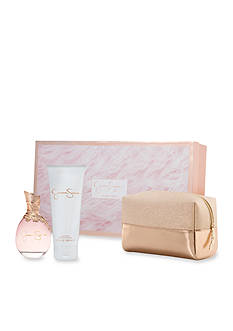 Jessica Simpson Signature Holiday Set